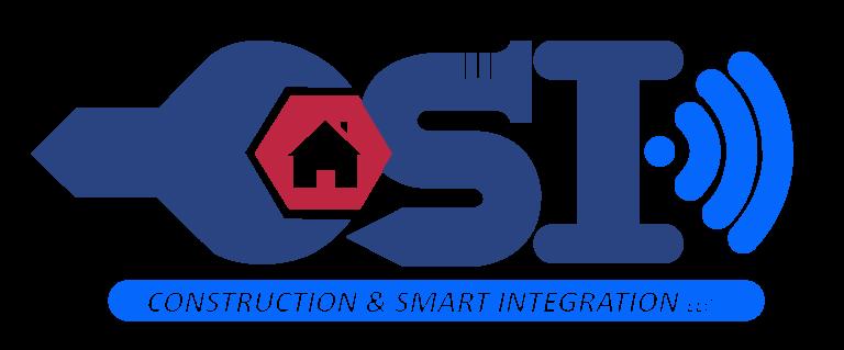 CSI Construction & Smart Integration